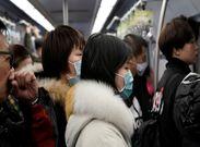 دستورالعمل مقابله با ویروس کرونا در کشور ابلاغ شد