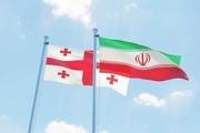 گرجستان دوباره مرزهایش را به روی ایرانی ها بست!