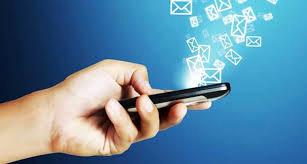 ارسال پیامکهای جعلی با عنوان قطع یارانه