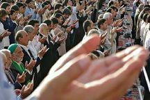 قیام 15 خرداد نماد ظلم ستیزی ملت ایران است