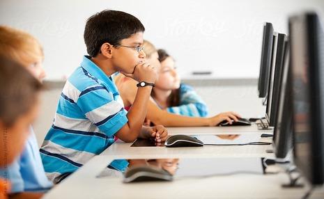 ۷ توصیه برای تقویت زبان آموزی کودکان در دوران کرونا