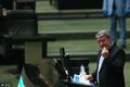 توافق ایران و چین باید در دولت و سپس در مجلس تصویب شود