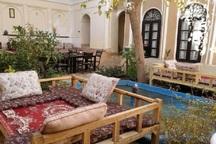21 مجموعه گردشگری جدید در اصفهان تاسیس می شود