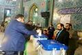 تابش: انتخابات راه را بر رادیکالیزم می بندد