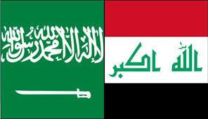 گفت و گوی بن سلمان با نخست وزیر عراق