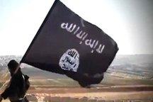 مسئول تبلیغاتی داعش در انگلیس زندگی و ازدواج کرده بود
