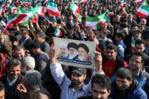 گیلان؛ دوباره لبخند، دوباره ایران
