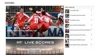 شادی گل حمید استیلی بیادماندنیترین تصویر فوتبال آسیا شد+ ویدیو