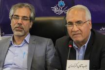 امکانات شهری برای کودکان اصفهانی عادلانه توزیع می شود