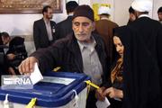 فرماندار: ۲۵۲ شعبه اخذ رای در تالش دایر میشود