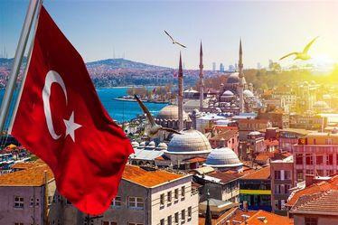 ایرانی ها در خرید خانه در ترکیه رکورد جدید زدند!