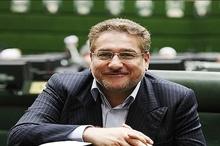 آخرین نطق محمدرضا تابش پس از ۲۰ سال نمایندگی