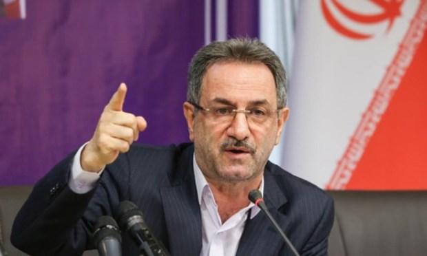 استاندار تهران: مشارکت مردم در انتخابات، پیش شرط هایی دارد