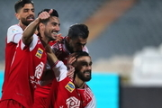رویترز: پرسپولیس به دنبال پایان ناکامی ایرانی ها در لیگ قهرمانان آسیا