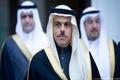 وزیر خارجه سعودی: ایران در برجام دست بالا داشت