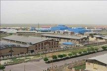 11 واحد صنعتی و تولیدی در ایلام تسهیلات اشتغال دریافت کردند
