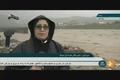 افزایش دِبی آب رودخانه کشکان در پلدختر لرستان
