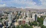 جزییاتی درباره وام 240 میلیون تومانی مسکن/ تسهیلات برای مجردهای ساکن تهران تا ۱۴۰ میلیون تومان