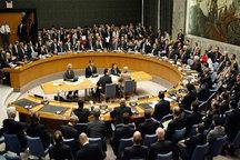 جنبش عدم تعهد رژیم صهیونیستی را محکوم کرد/ درخواست برای نشست فوری شورای امنیت
