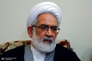 دستور فوری دادستان کل کشور به دادستان نظامی تهران برای شناسایی کلیه علل و عوامل سقوط هواپیمای اوکراینی