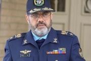 هشدار  فرمانده نیروی هوایی ارتش به رژیم صهیونیستی/  ایران از پهپاد غول پیکر رونمایی می کند