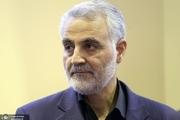 امام خمینی (س) در دوران اوج ناامیدی همه چگونه انقلاب را به پیروزی رساند؟