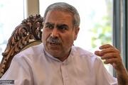 حسین صادقی، سفیر اسبق ایران در ریاض: ماجرای سفارت عربستان بازی برد ما را به باخت تبدیل کرد/ یمن تاثیر به سزایی در روابط ایران و عربستان داشته است/ هیچکس نمیتواند قدرت ایران در خاورمیانه را نادیده بگیرد