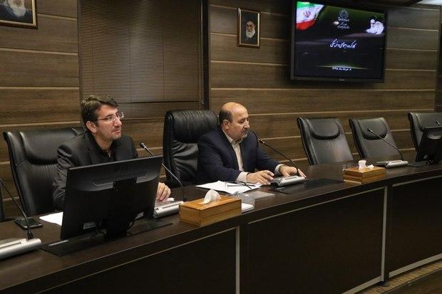 اختصاص ۲.۷ میلیارد تومان اعتبار برای کاهش آسیبهای اجتماعی به دفاتر تسهیلگری آذربایجان غربی