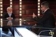 کنایه عارف به صدا و سیما در پی پخش طنز سیاسی شبکه سه + فیلم