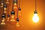 صرفه جویی در مصرف برق در استان فارس امسال ۷۴ درصد رشد داشت