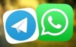 چطور پیام هایمان از واتساپ به تلگرام منتقل کنیم؟/ روش انتقال چت از واتساپ به تلگرام + عکس