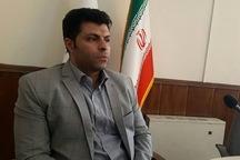 جشنواره روابط عمومی شهرداری ها استان کرمانشاه برگزار می شود