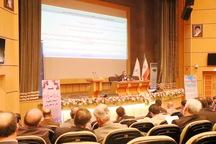 مهمترین مشکل آذربایجان غربی گرفتار شدن در تله محرومیت است