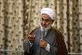 امام جمعه قزوین: کرونا نباید بهانهای برای برگزار نشدن مراسمهای دهه فجر شود