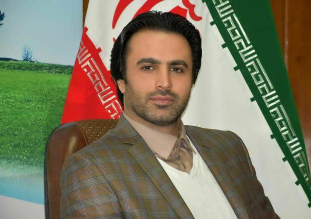 تشریح تحولات مالی، عملیاتی و منابع انسانی پالایشگاه کرمانشاه پس از خصوصی سازی