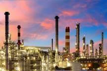 نبود همگرایی یکی از مشکلات آذربایجان شرقی در حوزه نفت و گاز بود