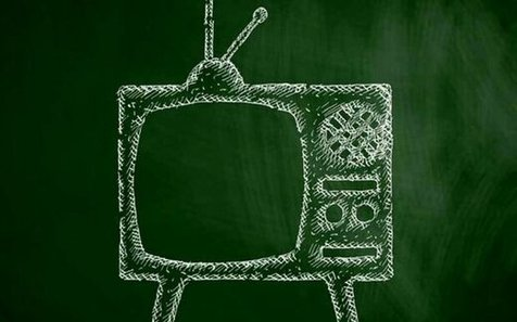 جدول برنامه های درسی تلویزیون در روز دوشنبه، 17شهریور