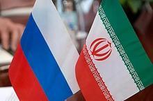 نامه مشترک روسیه با ایران به دبیرکل سازمان ملل برای لغو تحریم ها