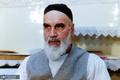 روزی که عبدالله نوری نماینده امام شد/امام وی را با چه صفاتی ستوده است؟
