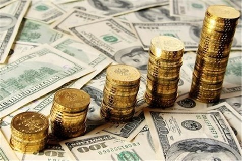 آخرین قیمت سکه و دلار در بازار تهران/ جدول