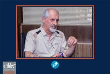 محمد شریف: ایران باید تلاش می کرد مسأله ترور سردار سلیمانی در شورای امنیت مطرح شود