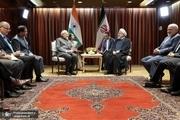 دهلی نو از موضع واشنگتن در باره ایران فاصله گرفت