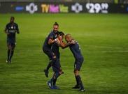 پیروزی پرگل پورتو در حضور 12 دقیقه ای طارمی