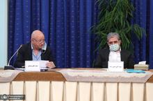 نشست فعالان بخش خصوصی اقتصاد کشور با رییس جمهور