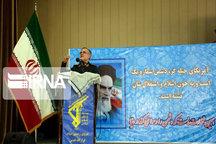 ایران مرکز عملی وحدت جهان اسلام است