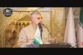 فرمول کلیدی سردار سلیمانی برای از بین بردن خط کشی های سیاسی زیر پرچم امام حسین(ع)