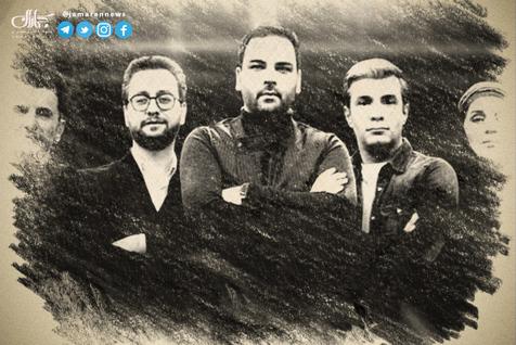 """پخش فینال """"عصر جدید"""" در شب عید مبعث+ویدیو"""