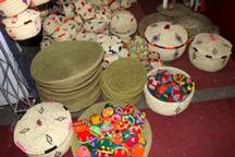 بازارچه خیریه صنایع دستی بزودی در زاهدان راه اندازی می شود