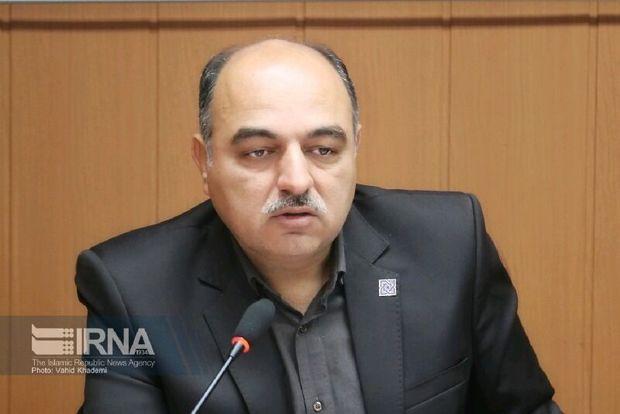 ۶ بیمار با ۳۳ میلیارد ریال هزینه درمانی در خراسان شمالی