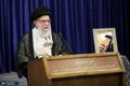 توجه رسانههای بینالمللی به سخنرانی رهبر انقلاب در سالگرد ارتحال امام خمینی (س)